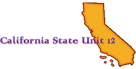 California State Unit 12